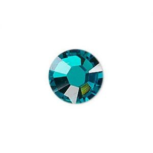 MC015 BLUE ZIRCON